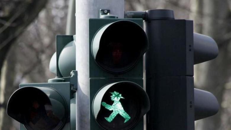Bürgerbeteiligung am Bundesverkehrswegeplan ab heute online möglich