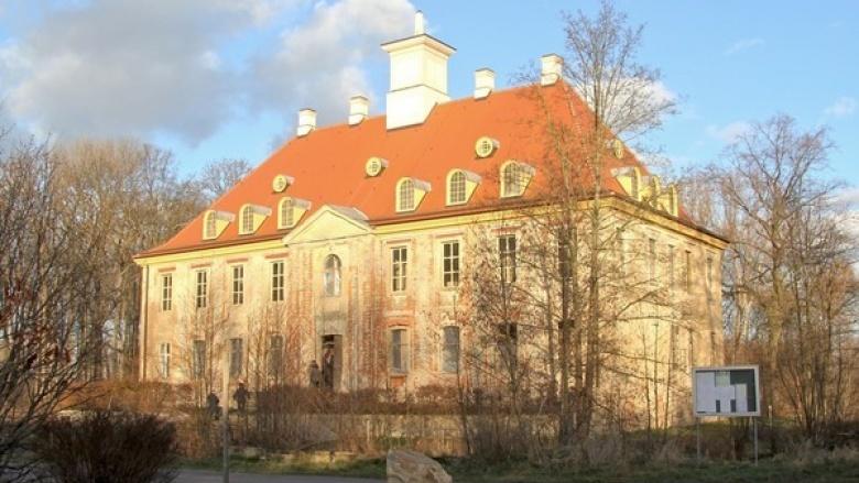 380 000 Euro vom Bund für Denkmalschutz in Nordsachsen