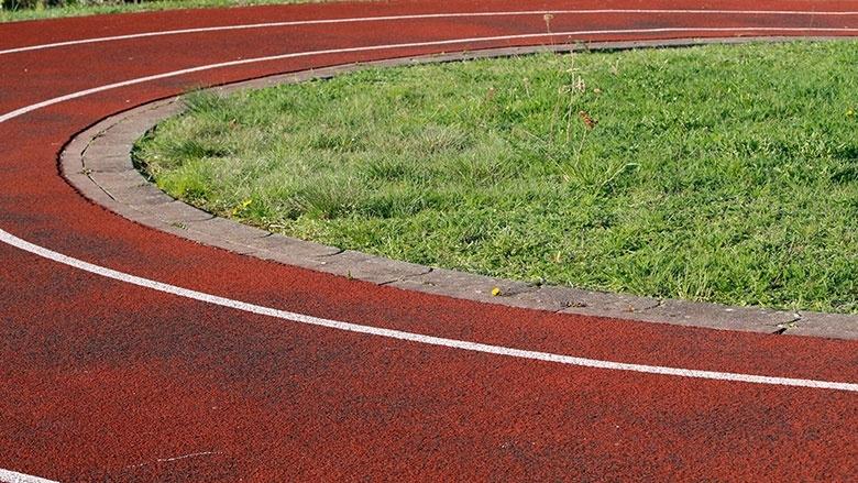 Sportlerheim Mockrehna wird saniert