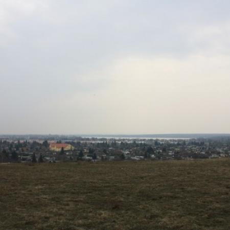 Torgau-Tag