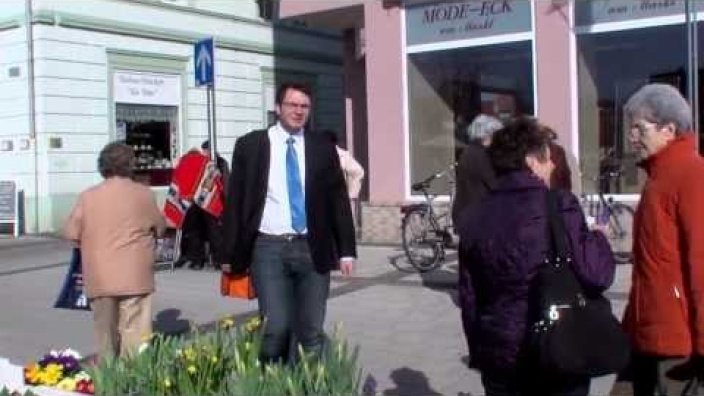 marian-wendt_cdu_bundestagskandidat_nordsachsen_-_kommunaltag_schkeuditz