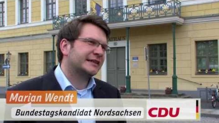 marian_wendt_-_cdu_bundestagskandidat_nordsachsen_-_kommunaltag_delitzsch