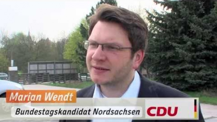 marian_wendt_-_cdu_bundestagskandidat_nordsachsen_-_kommunaltag_torgau