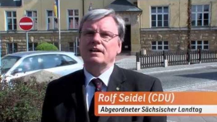 marian_wendt_-_cdu_bundestagskandidat_nordsachsen_-_kommunaltag_taucha