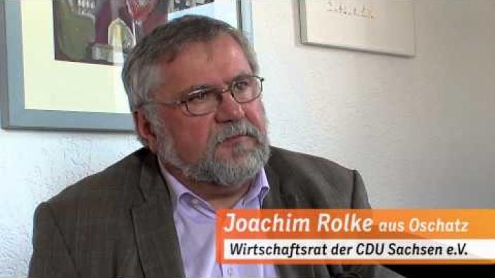 marian_wendt_cdu_bundestagskandidat_nordsachsen_-_kommunaltag_oschatz