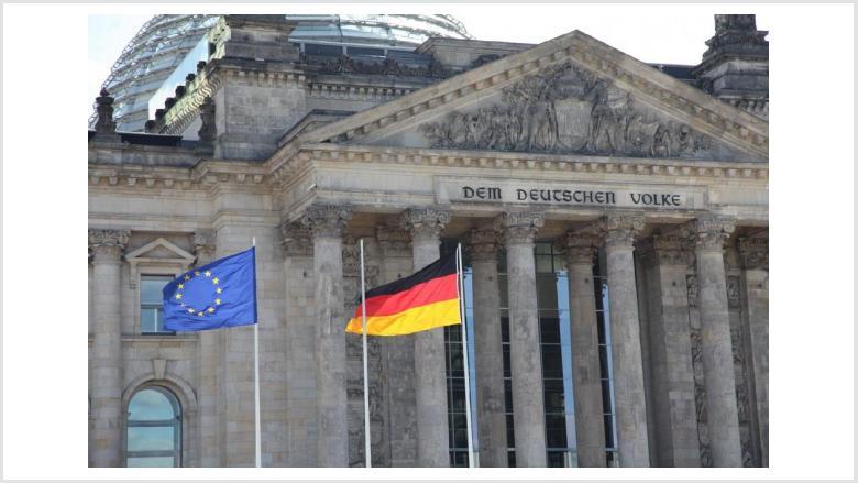 Bundestag beschließt neue Asylgesetze